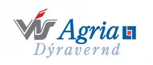 agria2-300x127