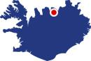 Hléskógar, Iceland